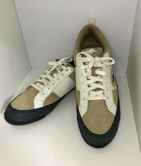 Кросівки - мокасини чоловічі бренд KangaRoos . Оригінал. *