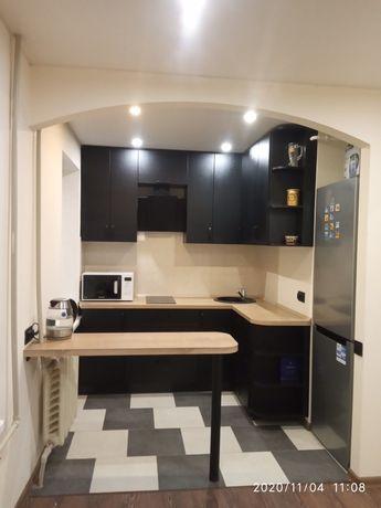 Продам 1-комнатную квартиру (остановка Юбилейная)