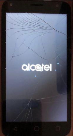 Alcatel Pixi 5010D Dual SIM c/carregador negociável