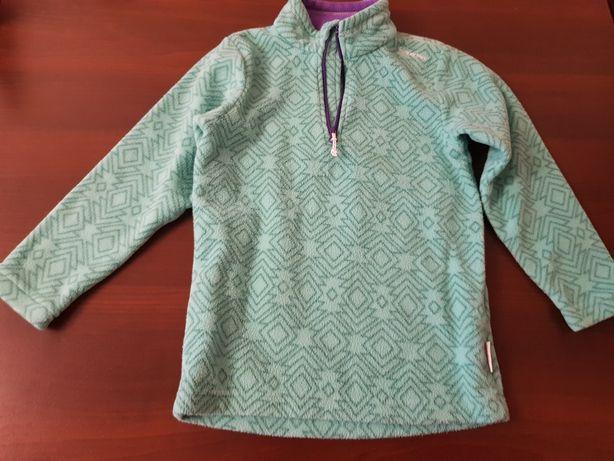 Bluza Decathlon na 5 lat