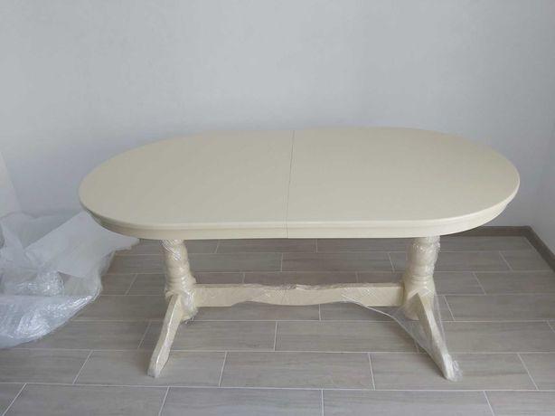 Раскладной обеденный стол 1600/2000/х900х750