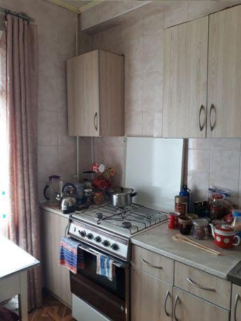 Продам 1 ком. квартиру ул. Кремлевская