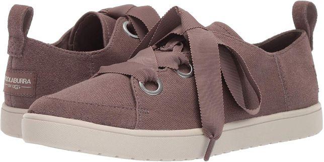 Жіночі кросівки Koolaburra by UGG® Penley (Розмір 35-37) 100% Original