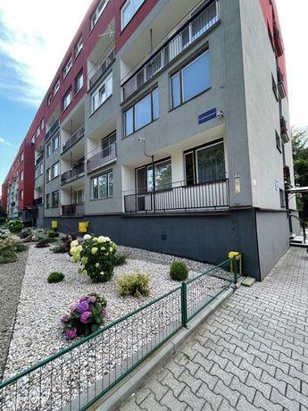 Mieszkanie 2 pokoje -Zabrze Bezpośrednio Centrum
