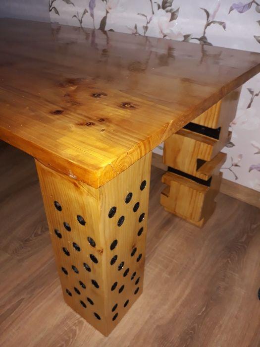 Супер стіл. Володимир-Волинський - зображення 1