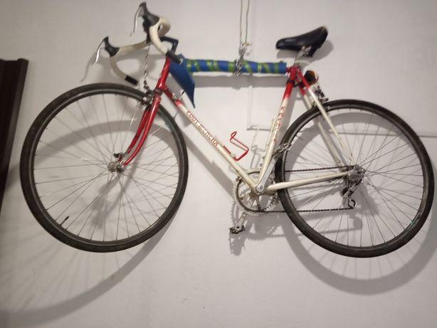 Велосипед шоссейный Eddy Merckx