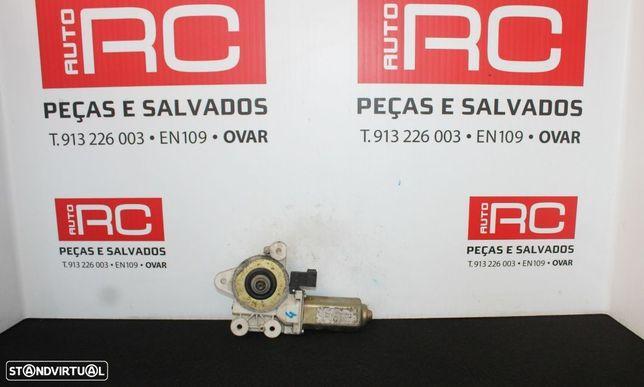 Motor Elevador Vidro Saab 93