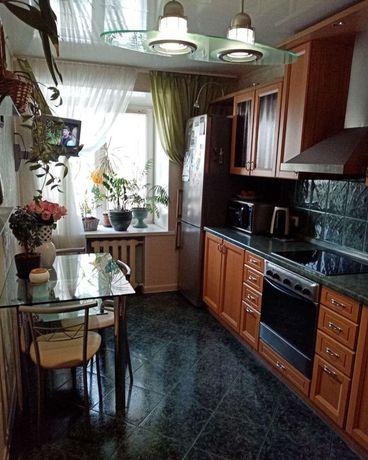 Сдам 2-х комнатную квартиру в Южном от месяца и долгосрочно (до лета)