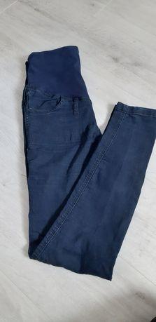 Spodnie ciążowe Branco rozmiar S