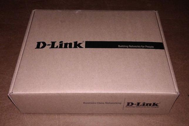 Router D-Link DIR-840 3G VPN