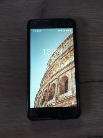 Продам телефон Nokia 6