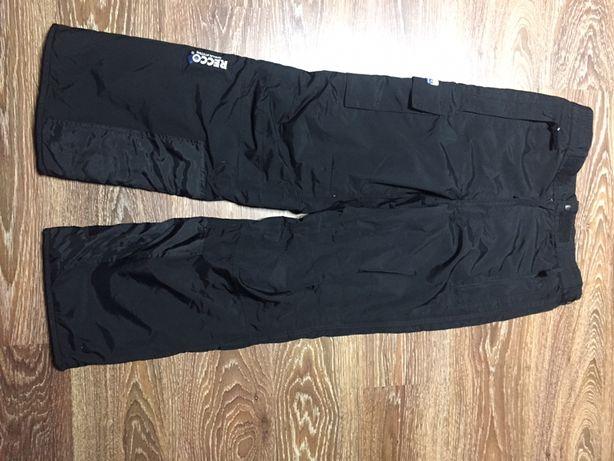 Лыжные брюки TCM размер M