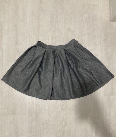 Spódniczka spódnica damska młodzieżowa Sinsay rozm. M nowa