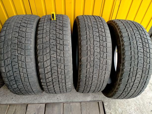 275/55R20 Bridgestone