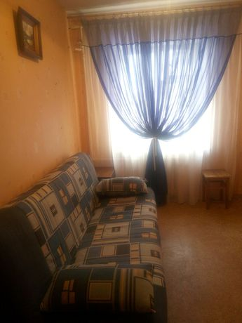 Продам 2 комнаты в общежитии