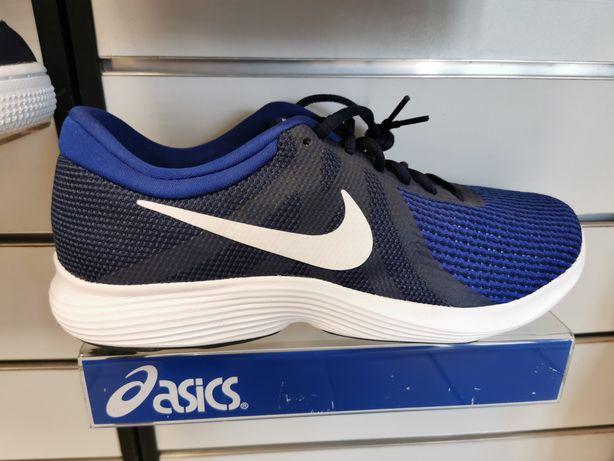 Buty Nike Revolution 4 EU