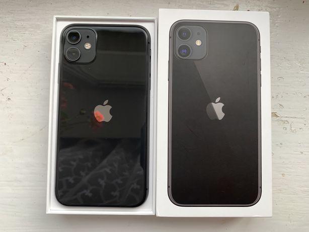 Iphone 11 Rsim