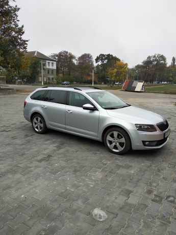 Услуги водителя со своим авто, такси по Украине и не только.