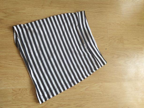 Spódnica hm mini