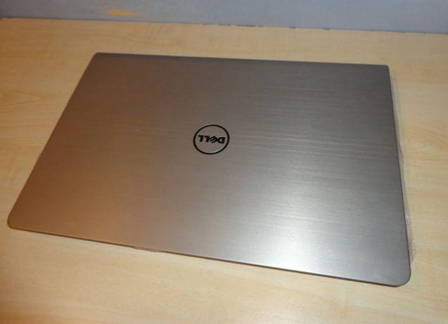 Dell Inspiron 5548 i5 Radeon  M270
