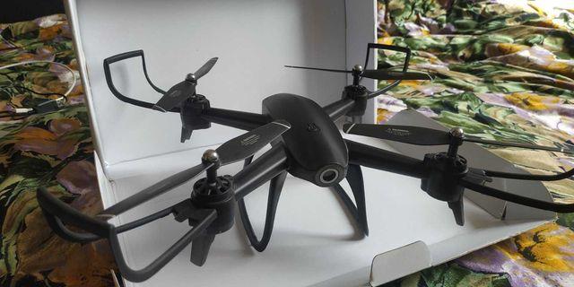 Квадрокоптер / дрон