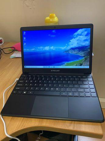 Ноутбук Teclast F6 новий