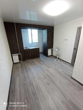 Продам СВОЮ 1- комнатную квартиру.