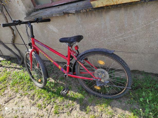Sprzedam rowery dziecięce