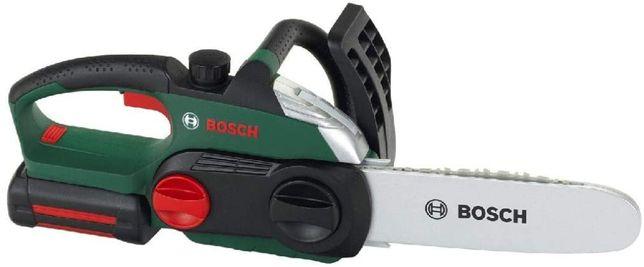 Theo Klein 8399 Bosch Piła łańcuchowa