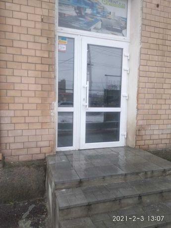 Офиc,магазин, р-н ГЛОБАЛ, 14-100 м.кв. Грушевского, 91