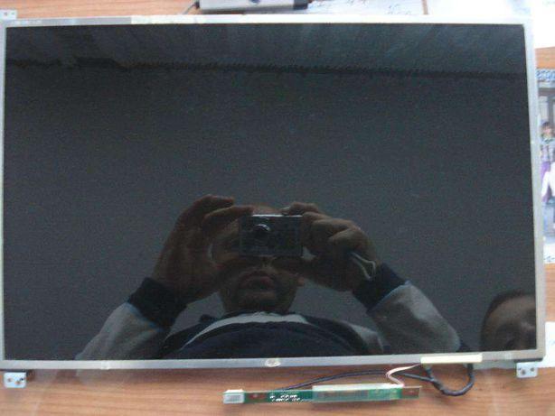 Monitor para portatil