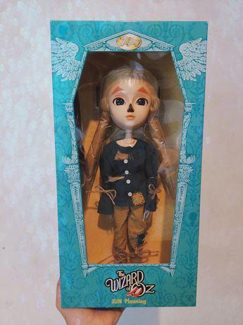 Кукла Пуллип мальчик Таянг Пугало серии ОЗ Pullip Taeyang .