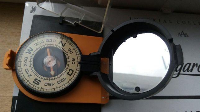 компас советы новый идеал