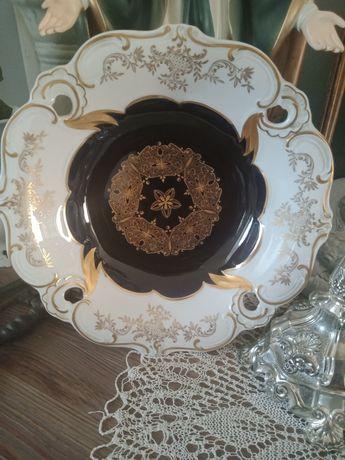 Półmisek, patera Weimar ideał,porcelana