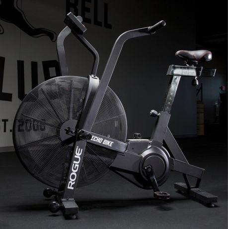 Air bike Rogue (echo bike)