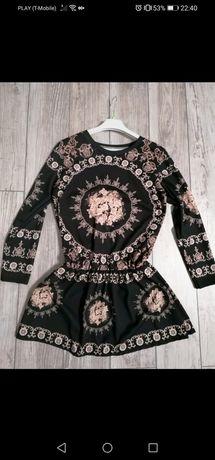 Niwa sukienkaM/L