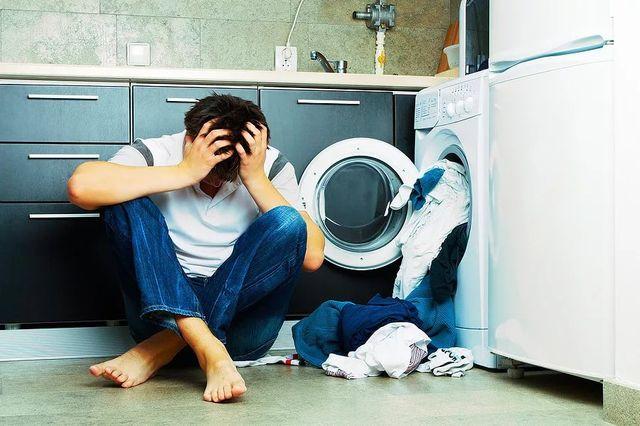 Мастер по ремонту стиральных машин автомат. Консультация по телефону