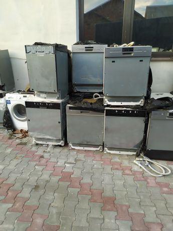 Посудомийні машини SIEMENS, (ОПТ)