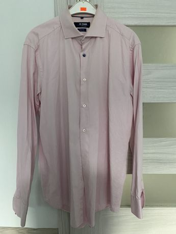 Koszula Pawo rozmiar L