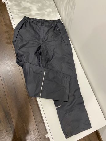 Непромокаемые штаны , S