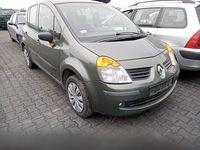 Renault Modus wszystkie części