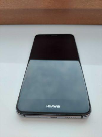 Używany Huawei p10 lite