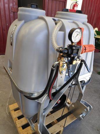 Pulverizador Stagric 200 litros