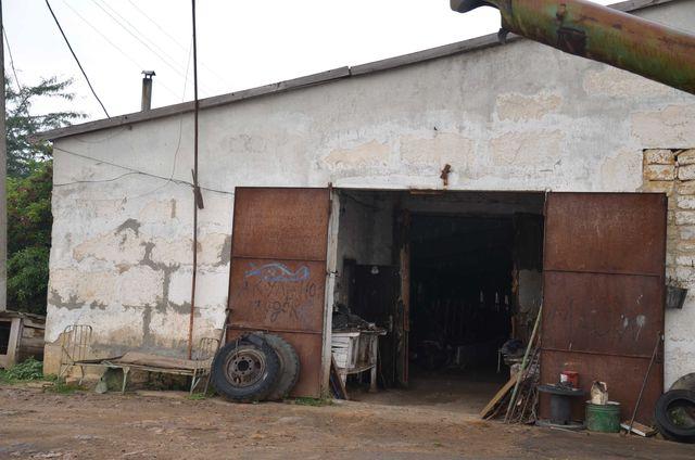 Сдам Ферму  (Склад, Офис, Магазин, Жилье, Ферма) помещения, здания