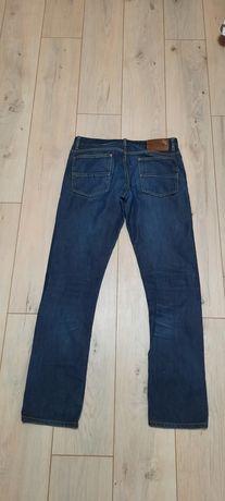Продаю мужские джинсы,джинсовые брюки.