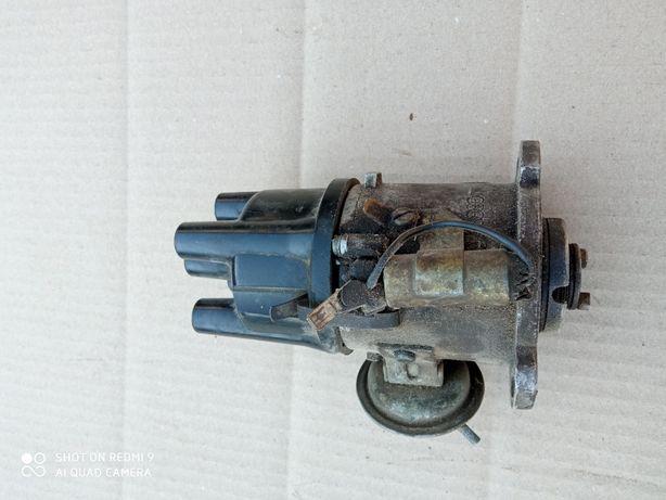 Трамблер контактний 905 205 C 1.3 VW HK