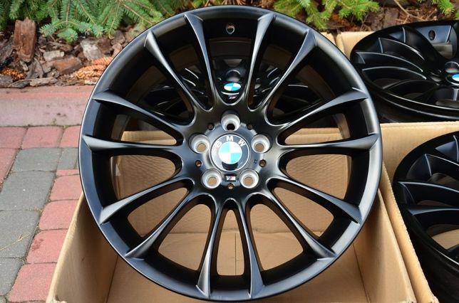 Диски BMW R19 5*120 5 7 f10 f11 f01 f30 f07 GT