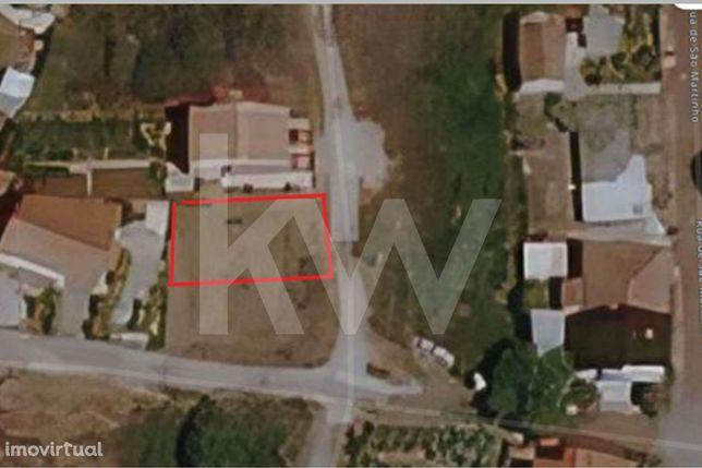 Terreno à venda na Rua Cidade de Viana do Castelo s/n