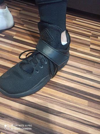 Buty Nike Kwazi męskie