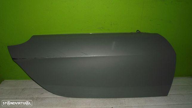 PEÇAS AUTO - Smart Roadster - Painel da Porta da Frente Direita - PTL298